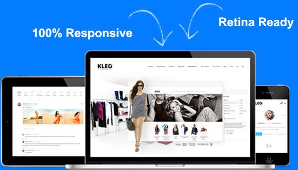 responsive-display