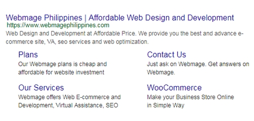 search-engine-optimization-sitelinks-1 Home