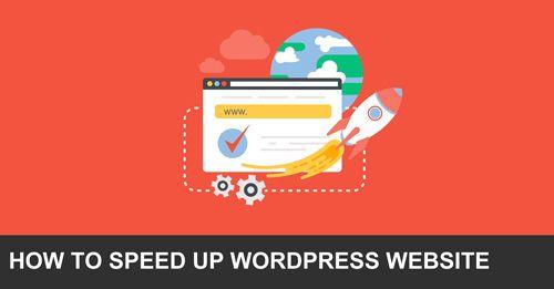 how-to-speed-up-wordpress-website-6p8476qwwr2bhnz66srtfv7d6ijvkj4y82896cvfpzk Home